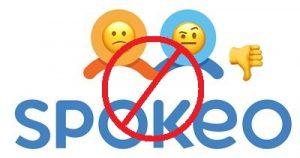 spokeo emoji